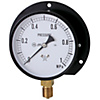 General Purpose Pressure Gauge (B Type Vertical / Diameter ø100)