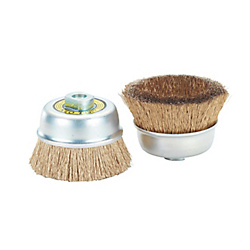 Neocup Brush (for Electric Tool 100 mm)