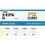 """Indicador Thermo Label LI de 1 punto"" (no reversible)"