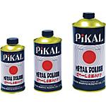 Pikal Liquid