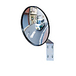 Garage Mirror GM (Square/Round)