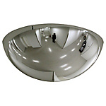 Convex Mirror LamiDome (for Indoor)