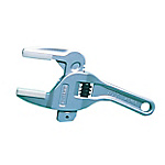 Aluminum Vertical Type Motor Wrench