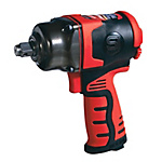 Air Impact Wrench (Ultra Series)