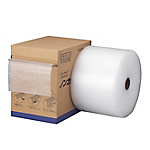 Bubble Wrap, Non-Cutter Pack, In Box Width: 300 mm / 400 mm
