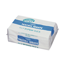 Texcell Waste