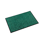 Eco Rain Mat (with Lining)