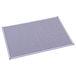 Chime Mat (with Lining)