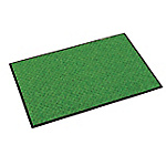 Floor Mat (with Lining)