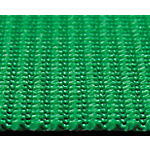 Tapis Diamond (type rouleau)