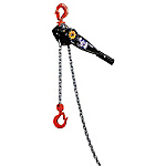Y2 Type Chain Lever Hoist