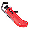 Flexible Pipe Cutter