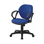 Office Chair Seat Height 425–555 mm