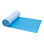 Shock Absorbing Floor Curing Sheet (Made of Polyethylene)