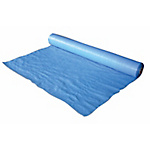 Thin Blue Sheet #1100