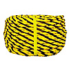 Sign Rope, 3-Stranded 6 mm X 10 m–11.5 mm X 100 m