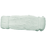 Polyester Track Rope