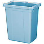 Trash Pail (Square)