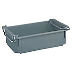 TH Type Container (with Handle)