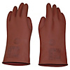 Low Voltage Rubber Gloves YS-102