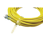 2P Extension Cord (SX)
