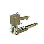 Pneumatic Stapler (with Staple Puller)