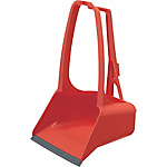 HACCP-Compatible HG Urban Dustpan