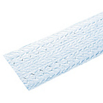 Protech Duster Mop Protech Micro Cloth (Single-Use Type)