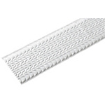 Protech Duster Mop Protech MiCloth (for Wood Floors)