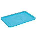 ST Type Container Lid