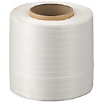 Polyester Fiber Bundle Cord, Diamond Cord