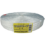 PP Welded Rope
