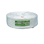 PS Rope (Large Roll)