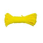 Acrylic Rope, THE HIMO, Medium Round Rope AC