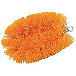 NEW Color Scourer