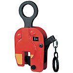 Vertical Hanging Clamp (Safety Lock Type)