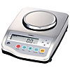 Dust-Proof, Waterproof Type High Precision Electronic Scale