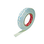 BOND SS Tape, Powerful Double-Sided Tape
