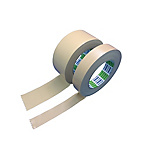 Cloth Adhesive Tape for Curing Nito Cloth Tape No. 7500 Thickness (mm) 0.316–0.35