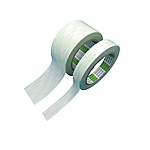 No.5015 Multipurpose Double-Sided Adhesive Tape (Light, Strong Adhesive)