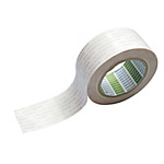 No.5000NS Removable/Readherable Strong Adhesive Double-Sided Adhesive Tape