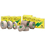 Nitoflon Impregnated Glass Cloth Substrate Adhesive Tape No.973