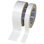 Cloth Double-Sided Tape W61IP01/W61IP02