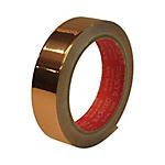 NO.8701 Conductive Copper Foil Tape
