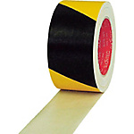 No.3362 Cloth Color Tape