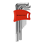 Hex Key Set 210 Series