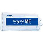 Wiping Gloves Toraysee® MF