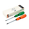 Gift Screwdriver Set (with Magnet) (KYOTO TOOL)