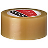 OPP Polypropylene Film Adhesive Tape, Back Tape No.451