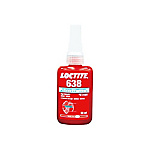 Loctite Adhesive for Fitting